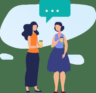 BIZIMMEKAN Bedava Sohbet Odaları Chat
